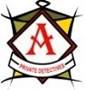 Ascon Detective Network Pvt. Ltd. Icon