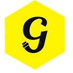 Gremin Media Social Media Company Mohali Icon