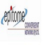 Epitome Convergent Networks Pvt Ltd.