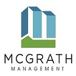 McGrath Management LLC Icon