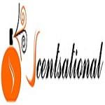 Scentsational Icon