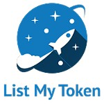 Listmytoken Exchange Listing Services