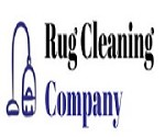 Naseer Rug Cleaning Icon