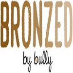 Bronzed By Bully