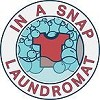 In a Snap Laundromat Icon