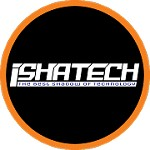 IshaTech Advertising Agency