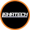 IshaTech Advertising Agency Icon