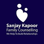 Sanjay Kapoor Family Counselling