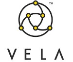Vela Icon