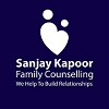 Sanjay Kapoor Family Counselling Icon
