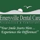 Emeryville Dental Care Icon