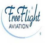 Freeflight Aviation Llc Icon