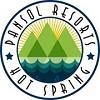 Pansol Resorts Icon
