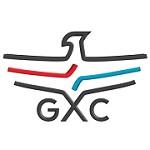 GXC Inc. Icon