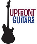 UpFront Guitar and Music LLC Icon