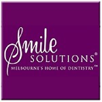 Smile Solutions Icon