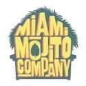 Miami Mojito Company Icon