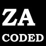 zacoded Icon