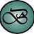 Barakat Accounting Services Icon