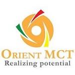 Orient Management Consulting Icon