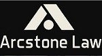 Arcstone Law Icon