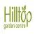 Hilltop Garden Centre Ltd Icon