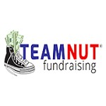 TeamNut Fundraising Icon