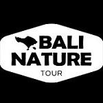 Bali nature tour Icon