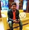Sandesh360 Icon