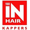 Your In Hair Kappers Icon