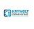 Krywolt Insurance Brokers Icon