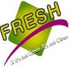 Fresh Service Inc Icon