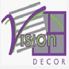 Vertical blinds Malaga, roller blinds Perth, window dressings warick Icon