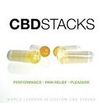 CBDStacks.com Icon