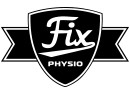 Fix Physio Icon