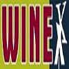 Wine X Storage Icon