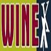 Wine X Storage Icon
