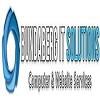 Bundaberg IT Solutions - Computer & Website Services Icon