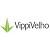 Vippivelho (Ltd) Icon