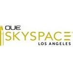OUE Skyspace LA Icon