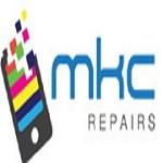 MKC iPhone & iPad Repairs Melbourne Icon