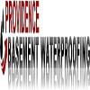 Providence Basement Waterproofing Icon