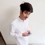 Ariyan Usman SEO Icon