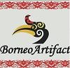 Borneoartifact.com Icon