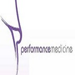 Performance Medicine Physiotherapy