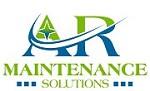 AR Maintenance Solutions Inc. Icon