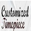 The Gift Empire Pte Ltd Icon