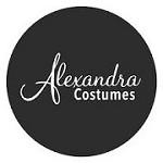 AlexandraCostumes Icon