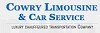 Cowry Classic Limousine Atlanta Icon