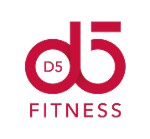 d5fitness Icon